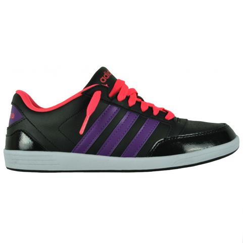 b939abd569c Дамски Adidas NEO HOOPS LO W - Ephorial.com | Онлайн магазин за ...