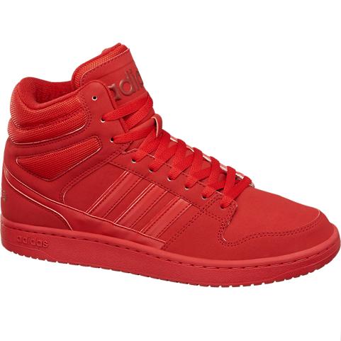 7033d909a25 Мъжки Adidas NEO DINETIES Red - Ephorial.com | Онлайн магазин за ...