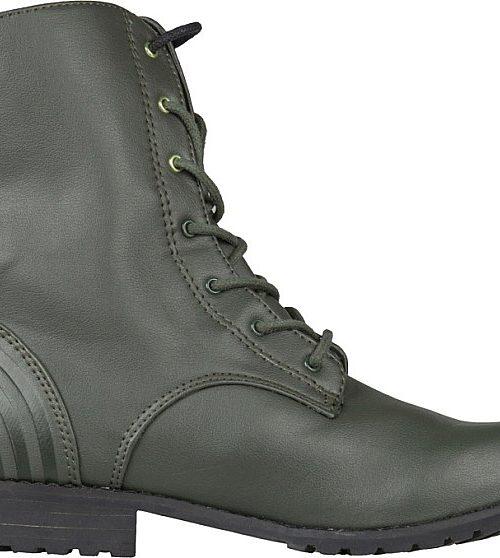 8beb5f62d52 Обувки - Ephorial.com | Онлайн магазин за мъжки и дамски дрехи