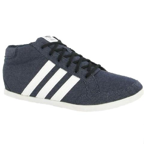 32a2e02150e Adidas Adi Up Mid 5.8 - Адидас кецове - Ephorial.com | Онлайн ...