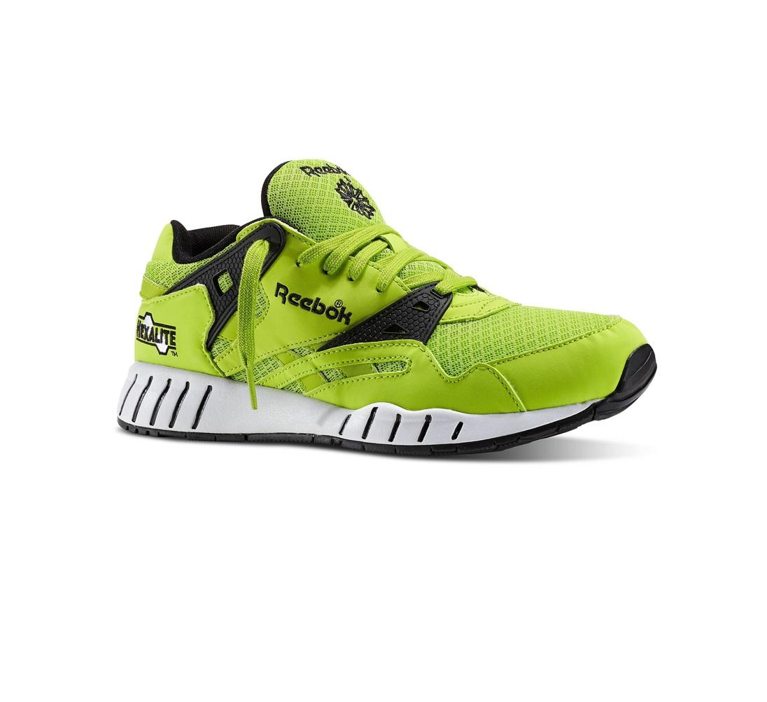 69a28d9af38 Зелени маратонки Reebok Sole Trainer - Ephorial.com | Онлайн магазин ...