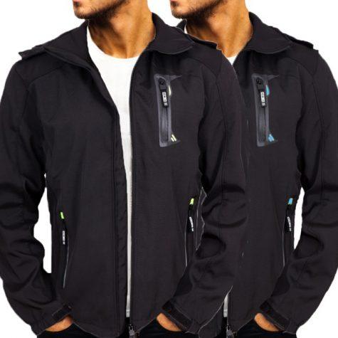 9e448bb41ac Онлайн магазин за мъжки и дамски дрехи - Ephorial.com | Онлайн ...