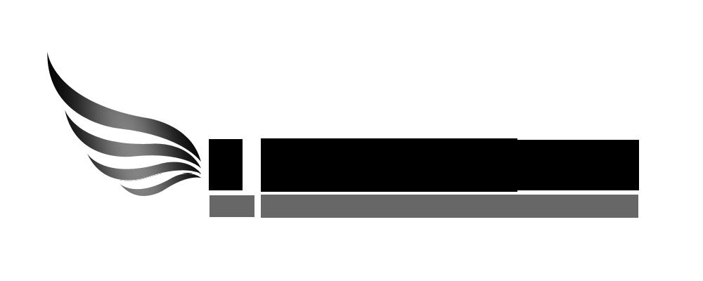 Ephorial.com | Онлайн магазин за мъжки и дамски дрехи|